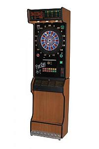 Terč PARTY DARTS - automat, stojan - Art. 704144